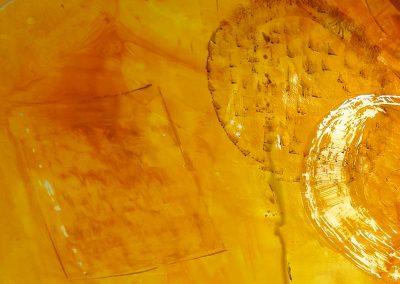 Sonnenlicht - Fragment II