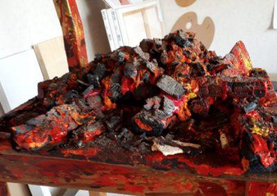 Feuerstuhl 3